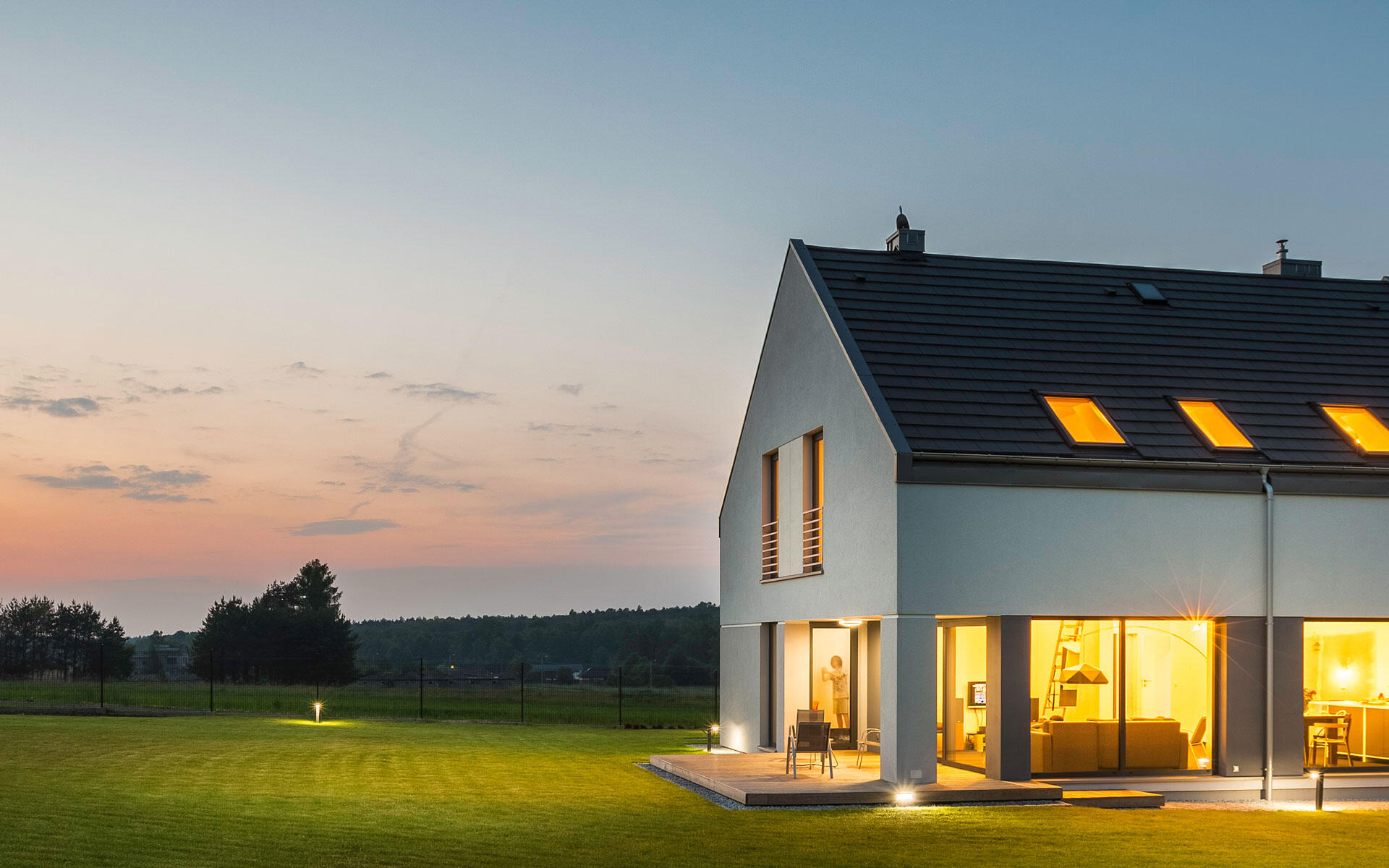 kwh preis berechnen gas heizkosten berechnen. Black Bedroom Furniture Sets. Home Design Ideas